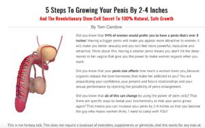 How to increase penis pornoaktera